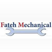 fatehmechanicalworksau