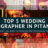weddingphotographerspitampura