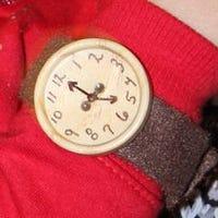 danieltigerswatch