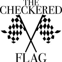 checkeredflagblog