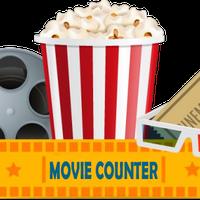 moviecounter