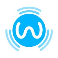 waveuc