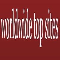 worldwidetopsite