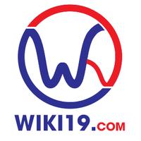 wiki19