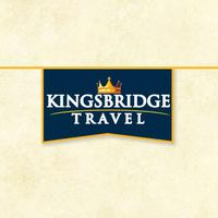 kingsbridge-travel-tampa-travel-agency