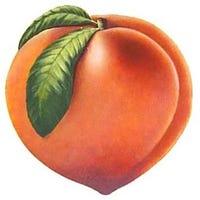 peachesncream