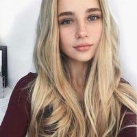 bonitaswilcox