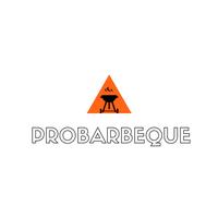 probarbeque