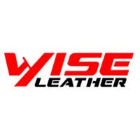 wiseleather