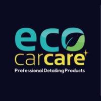 ecocarcarefl