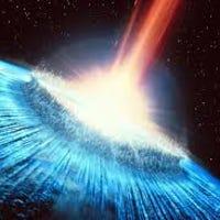 meteordance