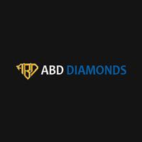 abddiamonds