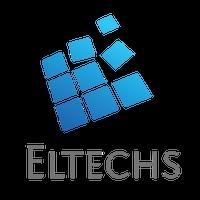 dmitry-eltechs