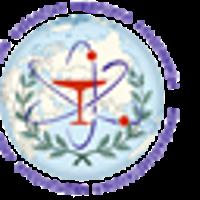 skmakazakhstan