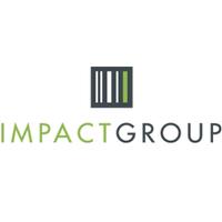 impact-group