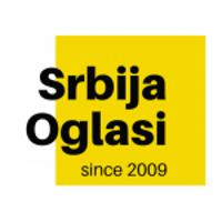 srbijaoglasi