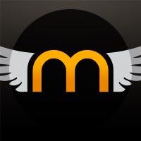 MojoMotors