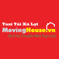 movinghousevn