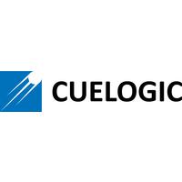 cuelogictech