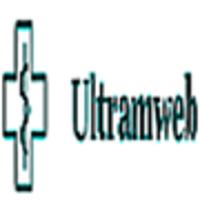 ultramweb