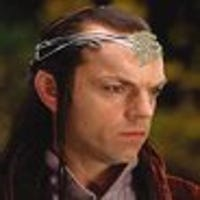 elrond-hubbard-elven-scientologist