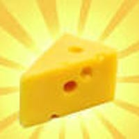 cheesypoof