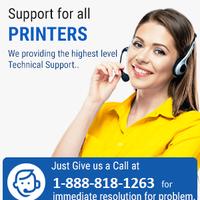 fixprintererror