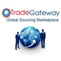 tradegateway