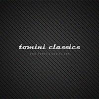 tominiclassics