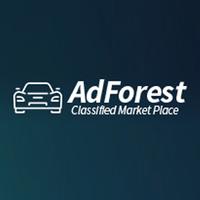 adforest