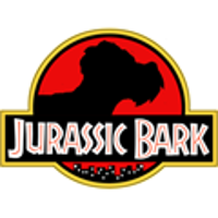 jurassicbark