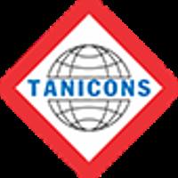 tanicons