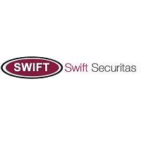 swiftsecuritas