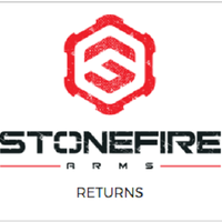 stonefirearms
