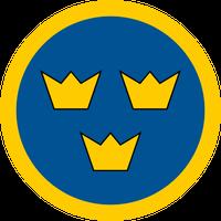 runningtosweden