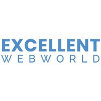 excellentwebworldofficial