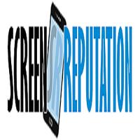 screenreputation
