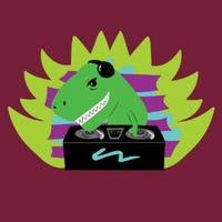 beatboxasaurus
