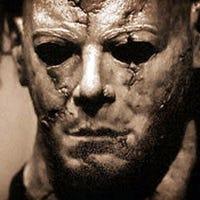 halloweenmichael