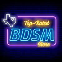top-rated-bdsm