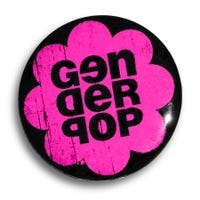 genderpop2