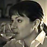 aranxa1