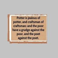 poetpotter