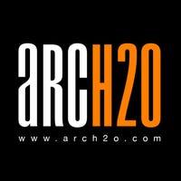 arch2o-magazine