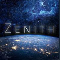 zenith2455