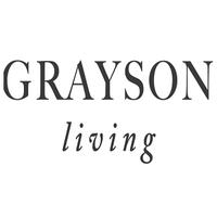 graysonliving