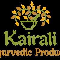 kairaliproduct