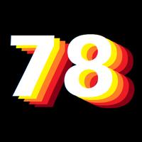 78inpdx
