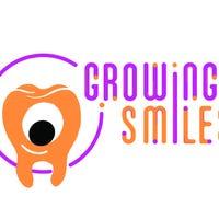 growingsmiles