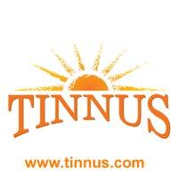 tinnus